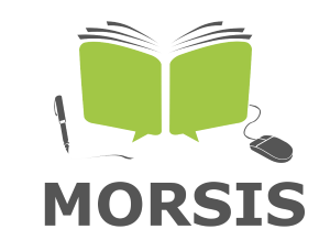 Morsis- Online Excel og rapporteringskursus