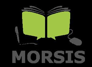 Morsis- Online Excel og rapporteringskursus